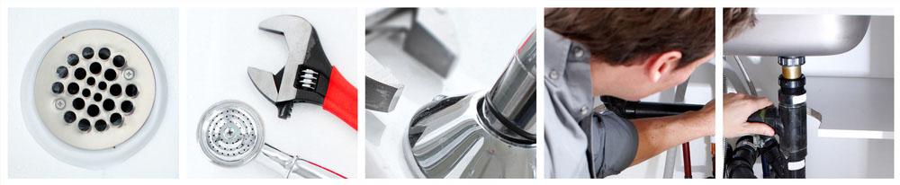 plumber-drains-sinks2